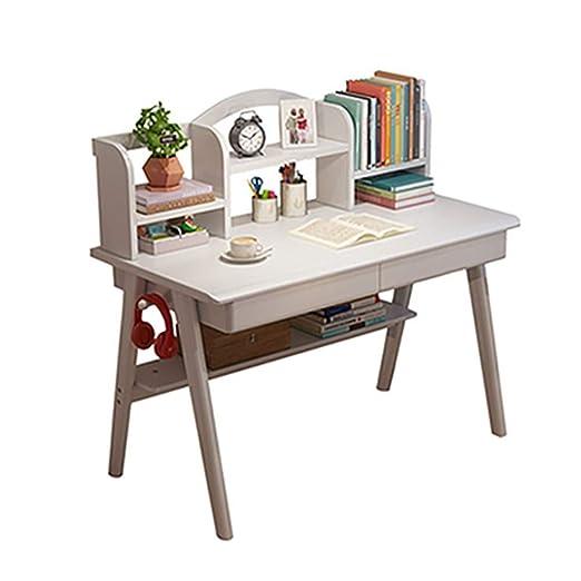 Juego de mesa para silla de escritorio para niños Medios de los ...