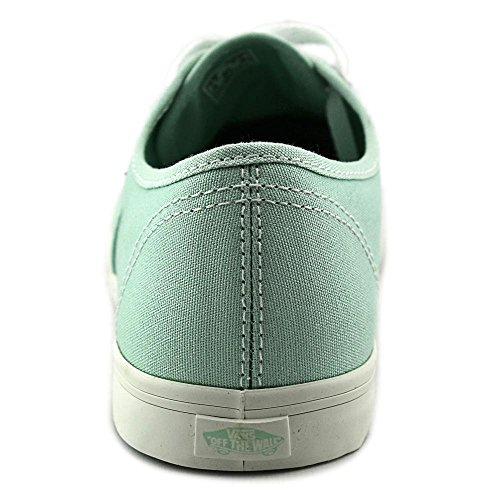 Authentic Blanc Green Gossamer Vans De Blanc qC6Ewd