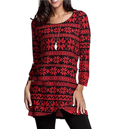 Kleid schwarz langer arm