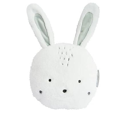 Doudou et Compagnie aussi suave cojín conejo: Amazon.es: Bebé