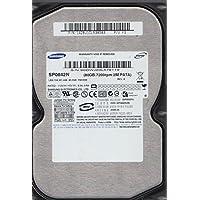 Samsung 80GB IDE 3.5 Hard Drive SP0842N