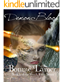 Demon Blood: Book 16 of The Witch Fairy Series