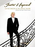 Justin Hayward - Live In Concert At The Capitol Theatre