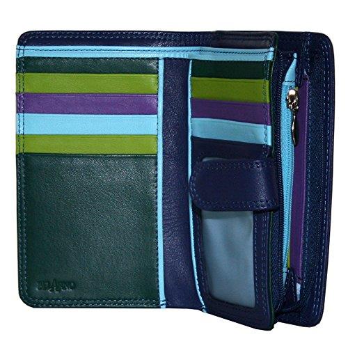 belarno-a220-medium-vertical-bifold-wallet-blue-multicolor