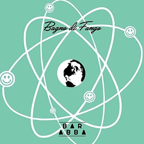 Bagno di fango by Barabba on Amazon Music - Amazon.com