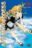 Ah ! My Goddess - Tome 38