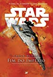 Star Wars : Fim do império: 3º da trilogia Aftermath