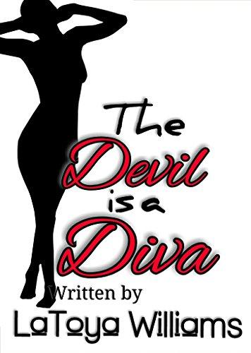 devil pulpit - 9