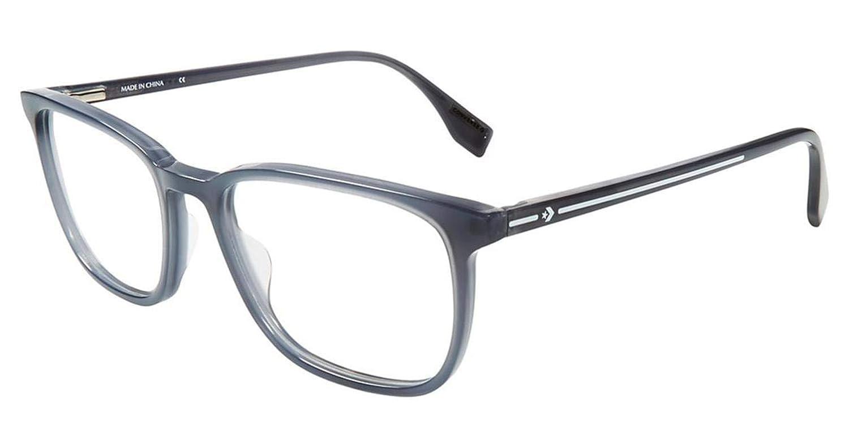Eyeglasses Converse Q 313 Grey