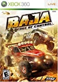 Baja Edge of Control [Xbox 360]