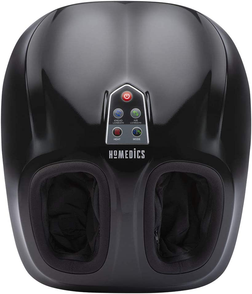 HoMedics Shiatsu Air Pro Foot Massager