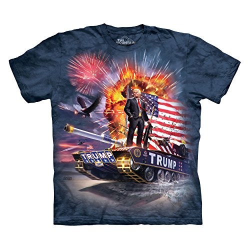Buy eagles greatest hits t shirt