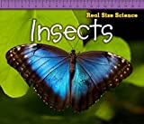 Insects (Acorn: Real Size Science)