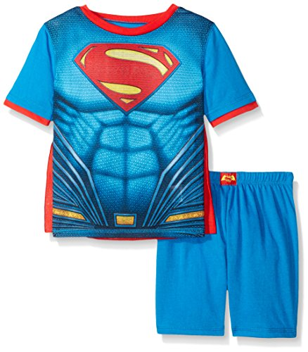 Justice League Boys Superman Short product image