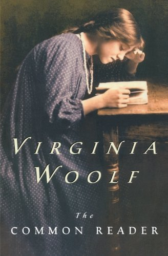 the essays of virginia woolf volume 4 'the essays of virginia woolf: volume i: 1904-1912' (1987) new or old, it is a great advantage to have [the essays] presented in the order in.