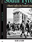 South Tyrol (Studies in Austrian and Central European History and Culture)
