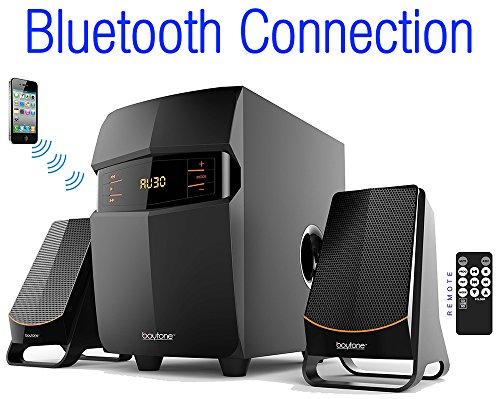 boytone-bt-3685f-wireless-bluetooth-21-multimedia-powerful-bass-system-with-fm-radio-remote-control-