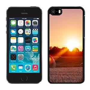 XiFu*MeiBeautiful Custom Designed Cover Case For iphone 4/4s With Farm Under The Sun Phone CaseXiFu*Mei