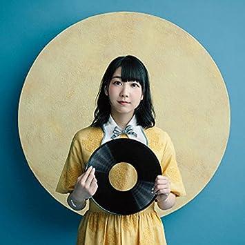 髪のアクセサリーが素敵な夏川椎菜さん