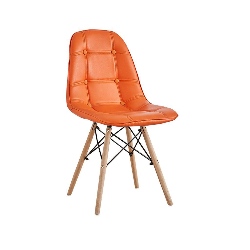 ZGL 旅行椅子 屋外アルミ合金折りたたみ椅子ポータブルビーチライトバックレストチェア軽量スケッチチェア釣りチェア (色 : Style-1) B07CWTJ185 Style-1 Style-1