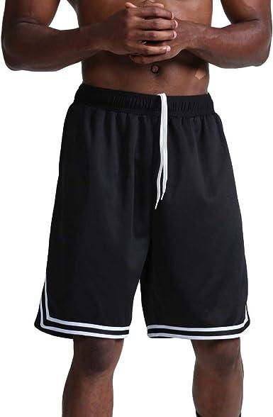 Pantalones Cortos Hombre Cortos De Los Deportes Al Aire Libre ...