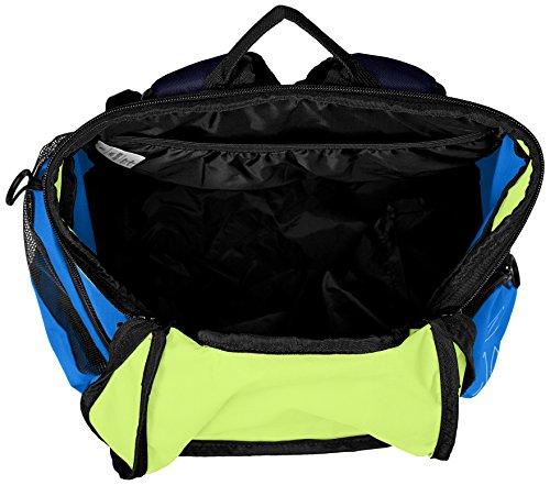 Amazon.com  TYR Alliance Backpack 632015ccbbf