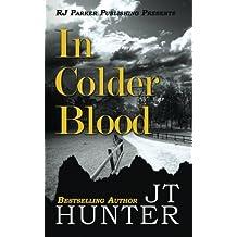 In Colder Blood
