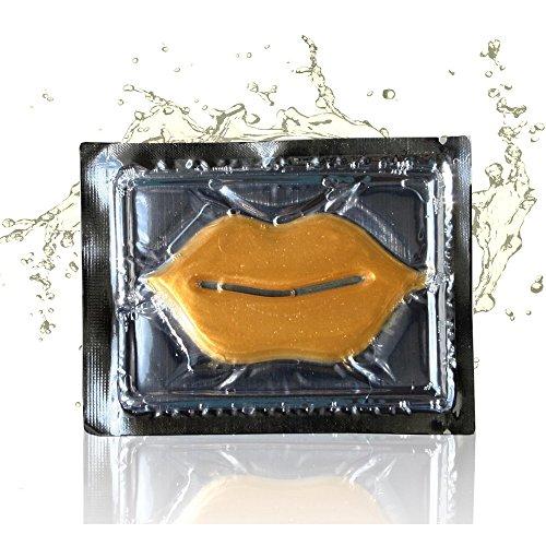 Top Lip Treatment - 8