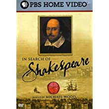 In Search of Shakespeare (2004)