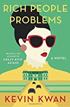 [Book] Rich People Problems: A Novel [T.X.T]
