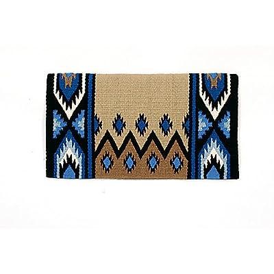 Mayatex New Phoenix Saddle Blanket