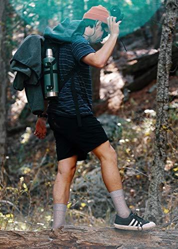 dd09f3d27de4 Jual 5-pack Men's Ultra thin Breathable Cotton Dress Socks - Dress ...