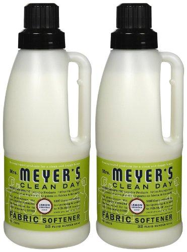 mrs-meyers-clean-day-fabric-softener-lemon-verbena-32-oz-2-pk