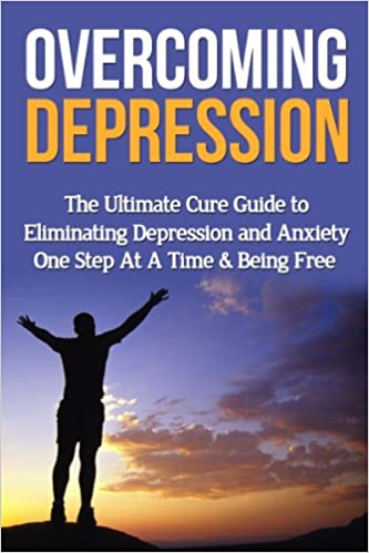 Depression | Website Download Ebooks Free