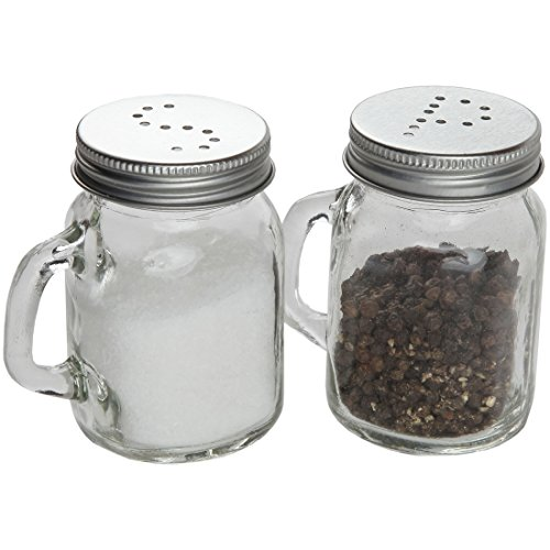 pepper jar - 9