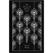 The Picture of Dorian Gray (Hardcover Classics) by Wilde Oscar (2009-10-27) Hardcover