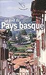 Le goût du Pays basque par Baumont