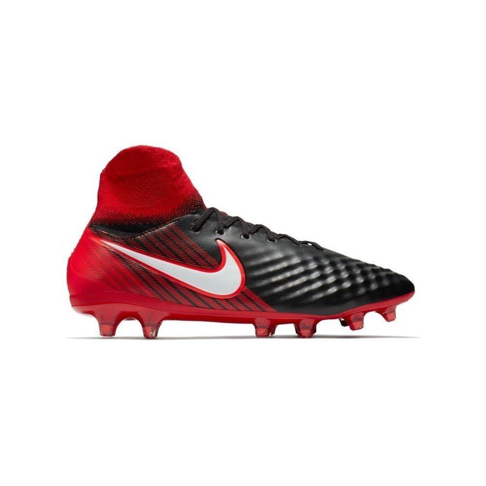 Nike Magista Orden Ii Fg 843812 061 Turnschuhe