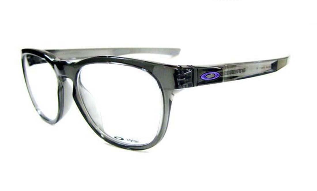 オークリー OAKLEY メガネ フレーム OX8088-0455 (ASIAN FIT) STRINGER ストリンガー   B01CZV30BM