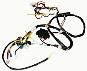 amazon com lg electronics 6877el1019b dryer main multi wire Need To Replace Wiring Harness On Lg Dle7177rm Need To Replace Wiring Harness On Lg Dle7177rm #4