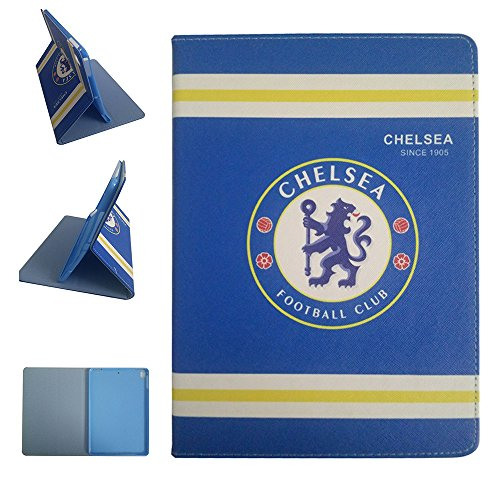 chelsea football club watch - 6