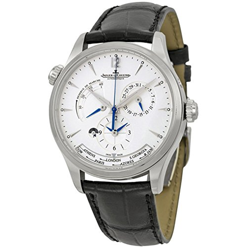 jaeger-lecoultre-master-geographic-silver-dial-black-leather-mens-watch-q1428421