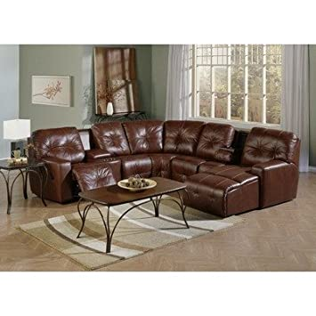 furniture palliser at deals loren on cupboard shop for amazing en salon quality meubles cp mobilier