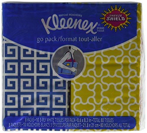 kleenexr-3-ply-pocket-packs-facial-tissues-48-packs-of-10-tissues