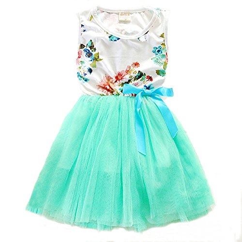 9 12 month easter dress - 7