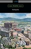 Image of The Republic (Translated by Benjamin Jowett with an Introduction by Alexander Kerr)