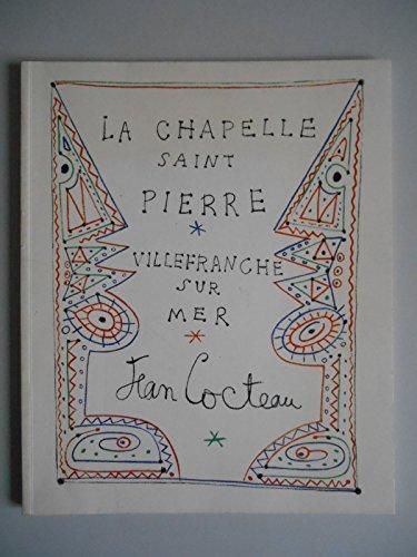 LA CHAPELLE SAINT PIERRE - Chapelle Saint