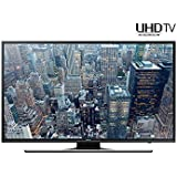 Samsung 48JU6470 121 cm (48 inches) Ultra HD Smart LED TV