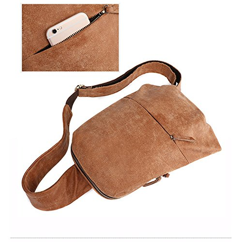 Sports Port Outdoors Crossbody Men Crossbody Women Men for with Backpack for Sling Shoulder Casual USB Sling Pack Charging Bag Women Outdoor Chest Travel Lightweight Ybriefbag Bag 5PfwU