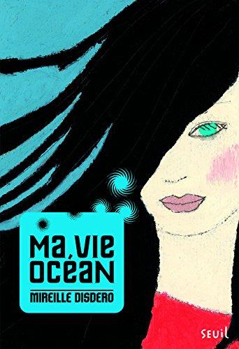 ma vie ocean ebook